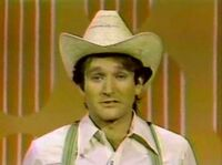 Laugh-In 1977 Robin Williams 02