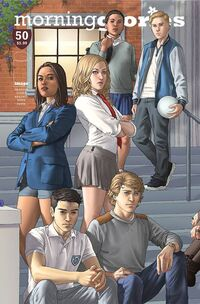 MorningGlories50