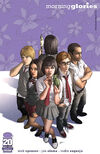 MorningGlories21
