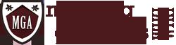 File:Proposed-MGA-Logo-01.png