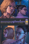 MorningGlories20