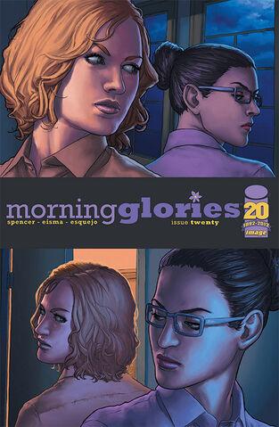 File:MorningGlories20.jpg
