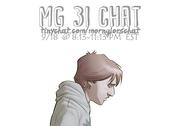 Mgtinychat31