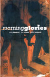 MorningGlories17