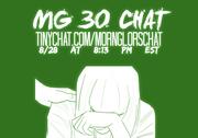Mgtinychat30