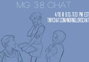 Mgtinychat38