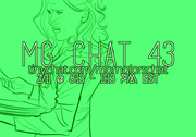 Mgchat 43