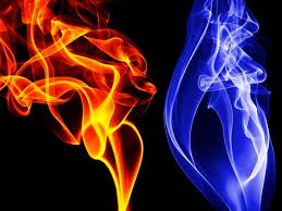 File:Morphopedian Flames.jpg