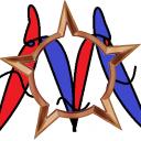 File:Badge-2075-1.png