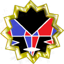 File:Badge-2075-7.png