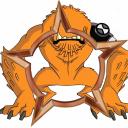 File:Badge-2207-2.png