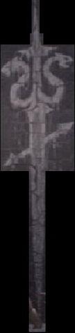 File:Symbol of the Shol'va.jpg