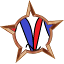 File:Badge-2075-2.png