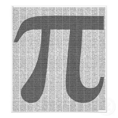 File:Pi to 10 000 digits poster print-p228758021650076410trma 400-1-.jpg