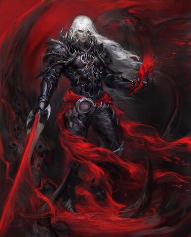File:Bloodmancy.jpg