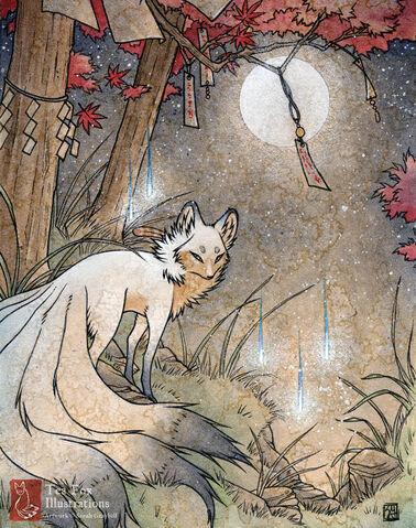 File:Amaya fox.jpg