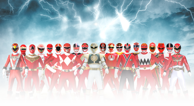 File:Power Rangers 20 Oficial.png