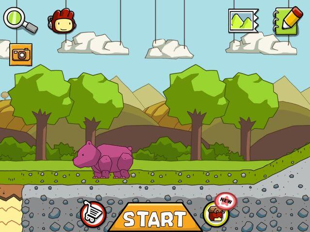File:Pink bear.jpg