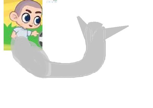 File:Dolphin sid.jpg