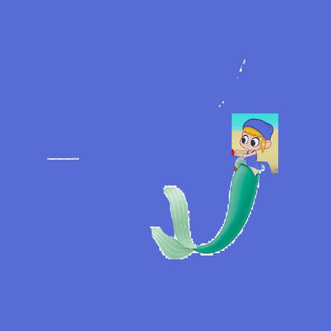 File:Mermaid mila.PNG