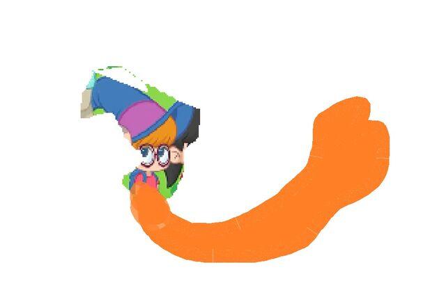 File:Mermaid witch.jpg