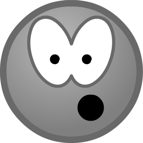 File:Living Sled Emoticon.png