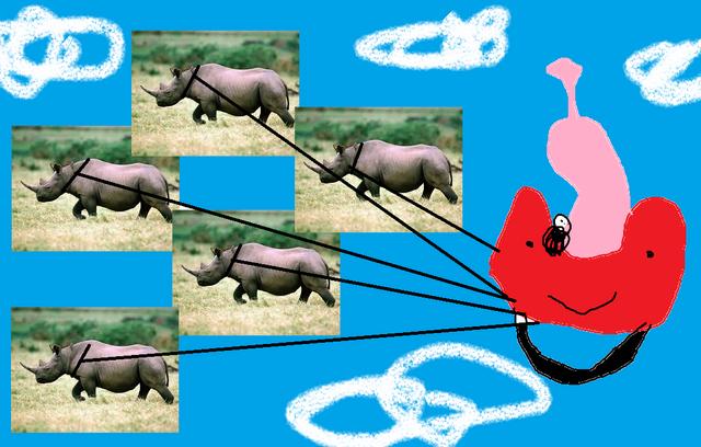 File:Rhino sled.png