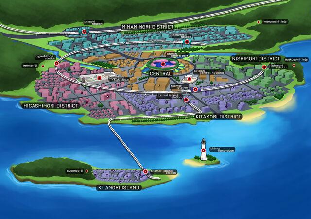 File:Kirimori Map with text.jpg