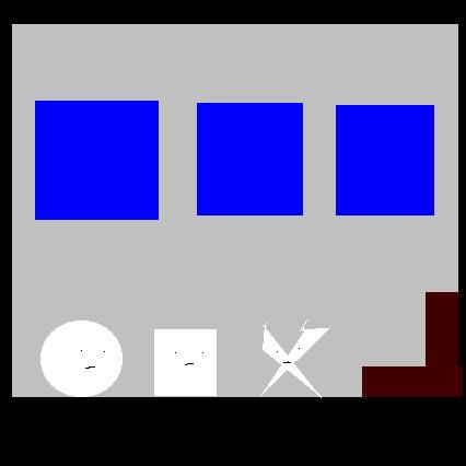 File:0 by funkygamecritic-d4b3qaf.jpg