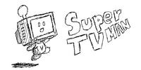 Super TV Man