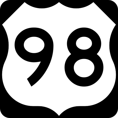 File:US 98.png