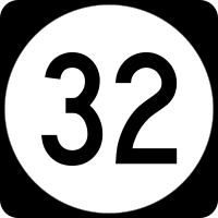 File:Morseville Route 32.png