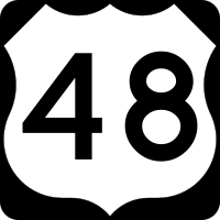 File:US 48.png