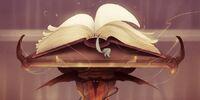 Zahar's Guide to Wizardry