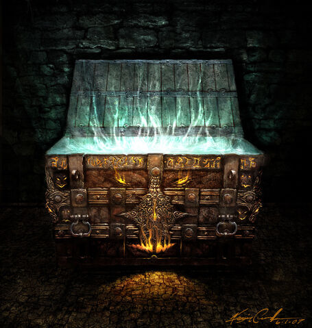 File:TreasureChest.jpg