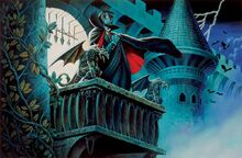 ShadowsOverRavenloft