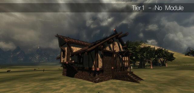 File:Tier1 No Module.jpg