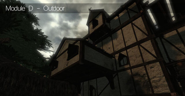 File:ModuleD-Outdoor.jpg