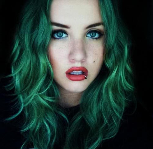 File:Colored-hair-goals-green-green-hair-Favim.com-2530205.jpg