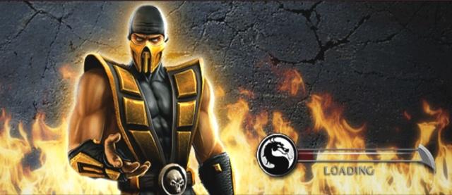 Archivo:Mortal Kombat Deception Loading Screen Image Raiden 1.jpg   Mortal Kombat   Fandom
