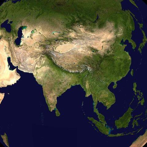 File:Asia.jpg
