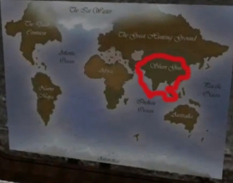 File:Mortal engines world map I.jpg