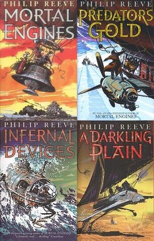 File:383px-Mortal Engines Quartet.jpg
