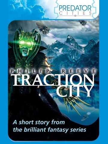 File:Tractioncover.jpg