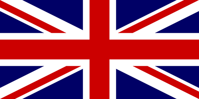 File:English flag.png