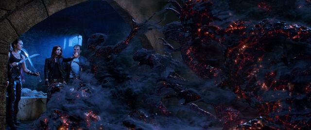 File:Cob demons.jpg