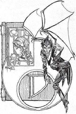 File:Codex Downworlders.jpg