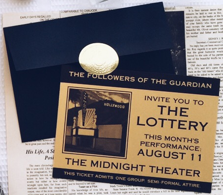 File:Lottery invitation, LM.png