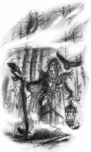 Codex Baba Agnieszka