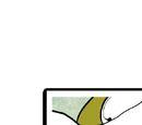 Sona Carstairs